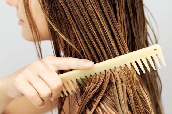 Como-clarear-o-cabelo