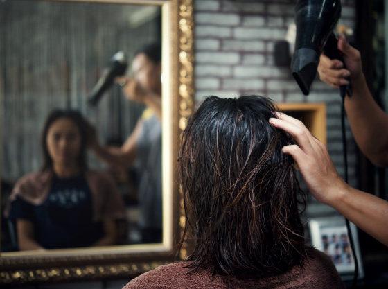reflexo-no-cabelo