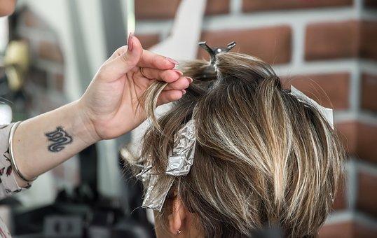 qual-o-melhor-tonalizante-para-cabelos