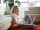 BeautyClass Plataforma Online de Educação para profissionais de beleza