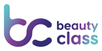 Blog BeautyClass